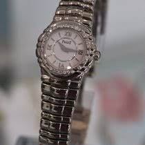 piaget tanagra piaget tanagra all prices for piaget tanagra watches on chrono24