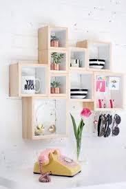 chambre idee deco déco chambre adulte contemporaine 25 idées créatives