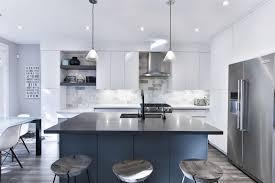 best kitchen cabinets brands 2020 interior designers their best kitchen renovation ideas