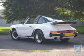 should i buy a used porsche 911 porsche 911 buyers guide buy a porsche 911