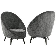 Swivel Accent Chair Rosa Gray Swivel Accent Chair El Dorado Furniture