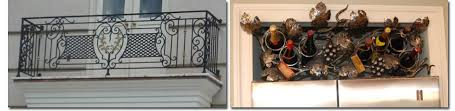 Iron Banisters Raleigh Wrought Iron And Fence Co Custom Wrought Iron Railings In
