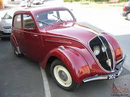 peugeot cars uk peugeot 202 car classics