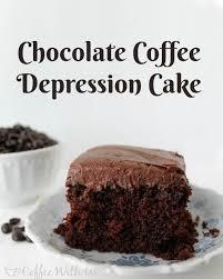 best 25 depression cake ideas on pinterest wacky cake wacky