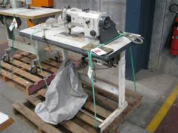Woodworking Machinery Used Australia by Industrial Woodworking Machinery Graysonline