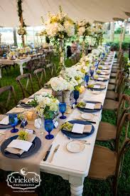 Country Chic Wedding Clare And Carlos French Country Chic Wedding A Chair Affair Inc