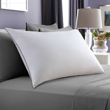big bed pillows big pillows for bed pillow cushion blanket