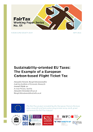r ervation si e jetairfly effects of the air passenger tax pdf available