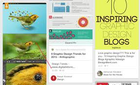 blogs design how we grew the canva blog u0027s traffic by 226 47