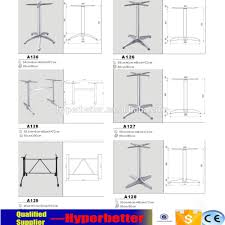 hairpin table legs lowes lowes table legs lowes table legs suppliers and manufacturers at
