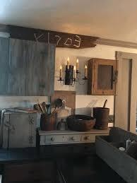 Decorative Shelves For Walls Antique Primitive Furniture Decorative Shelves For Interior