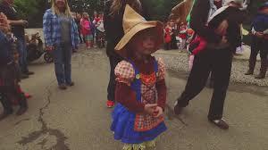 spirit halloween tyler tx halloween weekends at jellystone parks yogi bear u0027s jellystone