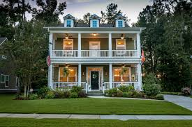 Mother In Law Cottage Cost by Mother In Law Suites In Summerville