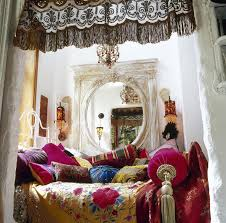 Eclectic Bedroom Design House Decor Styles Romantic Eclectic Bedroom Romantic Bedroom
