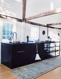 Kitchen Interiors Design The Line Concept Store Est Living I N T E R I O R S