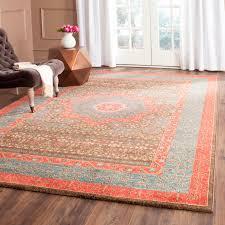 flooring beige area rugs safavieh rugs safavieh heritage rug