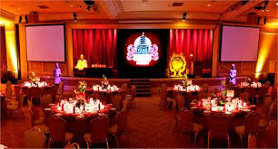 asian themed events theme los angeles orange county