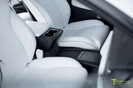 tesla model 3 interior seating silver 2016 tesla model x p90d ludicrous white interior
