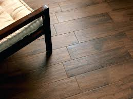 floor and decor wood tile julyo wood plank ceramic tile share this post pixels china
