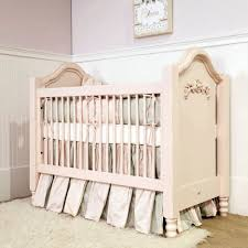 newport cottages cape cod roses crib kids furniture in los angeles