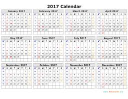 weekly planner excel template blank calendar 2017 templates printable editable pages pdf excel word blank calendar 2017 pages