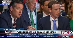 Tom Cruz Meme - crusaders of the great meme war ted cruz wrecking zucc for banning