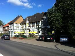 deutsche küche braunschweig monteurzimmer nahe braunschweig pensionen nahe goslar startseite