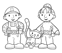 Nick Jr Color Pages Many Interesting Cliparts Nick Jr Coloring Pages