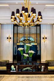 best 20 luxury hotel chains ideas on pinterest lobby design