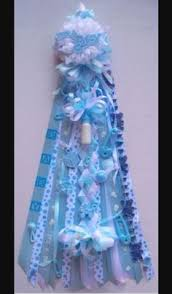 baby shower mums ideas blue and giraffe baby shower s the word