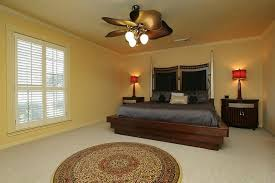 beautiful bedroom paint colors