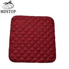 Chair Cushion Color Online Get Cheap Tie Seat Cushions Aliexpress Com Alibaba Group