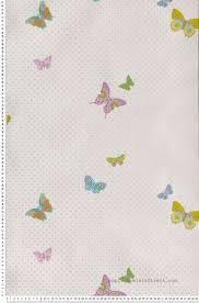 Caselio Papier Peint by Papier Peint Multicolore Chambre Papier Peint Motifs Tendances