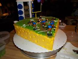 green bay packers 2011 super bowl cake by hozo on deviantart