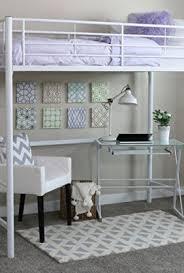 your zone twin wood loft style bunk bed wall u0027s furniture u0026 decor