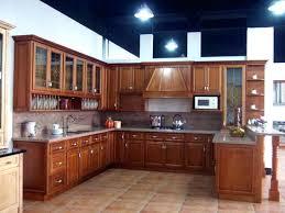 oak kitchen cabinets for sale dark oak kitchen cabinets blatt me