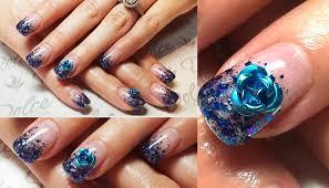 nail art nail art salon harlingen txnail salons in nyc chicago