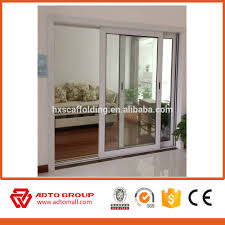 Metal Door Designs Single Door Designs Single Door Designs Suppliers And