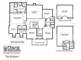 homes floor plans tacket farms park place cooper lake place home floor plans o