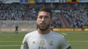 fifa 16 messi tattoo xbox 360 fifa 16 demo real madrid faces head to head faces hd xbox one ps4