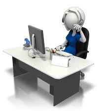 Plumber Resume Plumbing Office Manager Resume