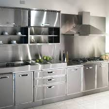 kitchen knobs or handles for cabinets tags kitchen cabinets