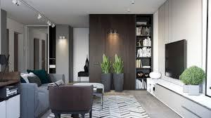 interior design of home modern house decor ideas amazing interior design bedroom designs for