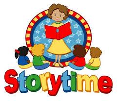 children s programs rainbow city library