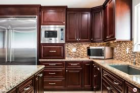 can thermofoil kitchen cabinets be painted pros and cons of using thermofoil cabinet doors
