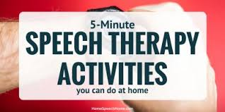 the best speech therapy activities u0026 ideas on the planet