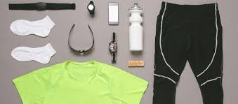 10 Must Bag Essentials What by Kit Bag Essentials 10 Must Items For Runners