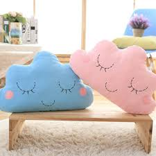 popular sofa cushion with stuffing buy cheap sofa cushion with