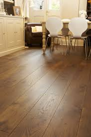 Laminate Or Real Wood Flooring Hardwood Floors Timber Floors