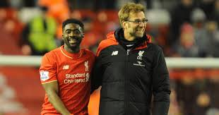 Kolo Toure Memes - 10 reasons why everyone loves kolo toure as former arsenal and